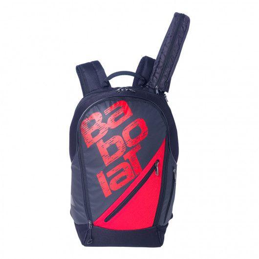 Спортивный рюкзак Babolat BACKPACK EXPAND TEAM LINE 753084/144