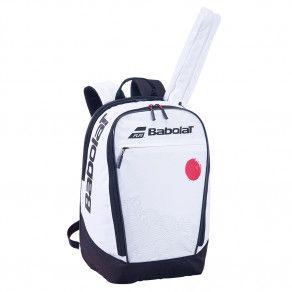 Спортивный рюкзак Babolat BACKPACK JAP 753087/101...