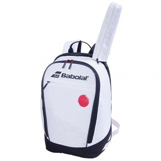 Спортивный рюкзак Babolat BACKPACK JAP 753087/101