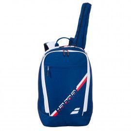 Спортивный рюкзак Babolat BACKPACK FR 753087/148...