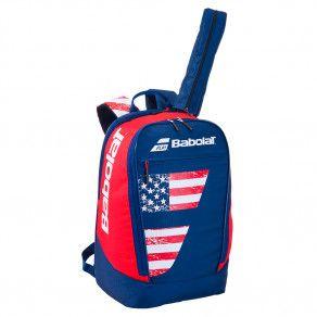 Спортивный рюкзак Babolat BACKPACK US 753087/209