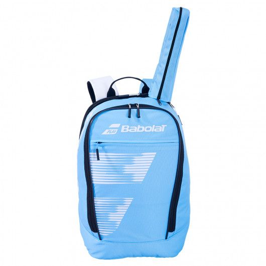 Спортивный рюкзак Babolat BACKPACK ARG 753087/339