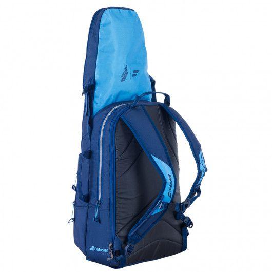 Спортивный рюкзак Babolat BACKPACK PURE DRIVE 753089/136