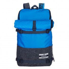 Спортивный рюкзак Babolat BACKPACK 3+3 EVO 753090/211...