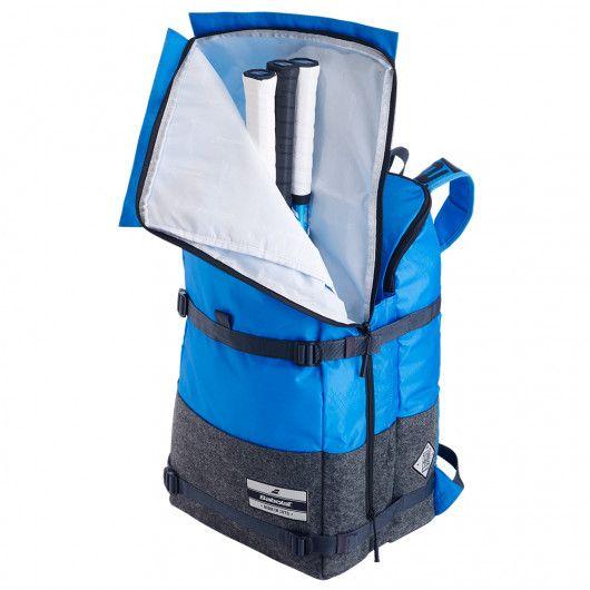Спортивный рюкзак Babolat BACKPACK 3+3 EVO 753090/211