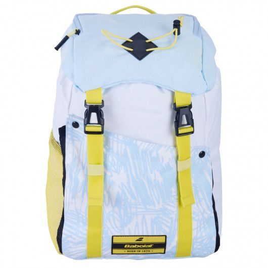 Спортивный рюкзак Babolat BACKPACK CLASSIC JUNIOR GIRL 753093/153