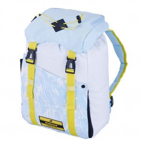 Спортивный рюкзак Babolat BACKPACK CLASSIC JUNIOR GIRL ...