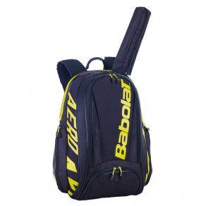 Спортивный рюкзак Babolat BACKPACK PURE AERO 753094/142
