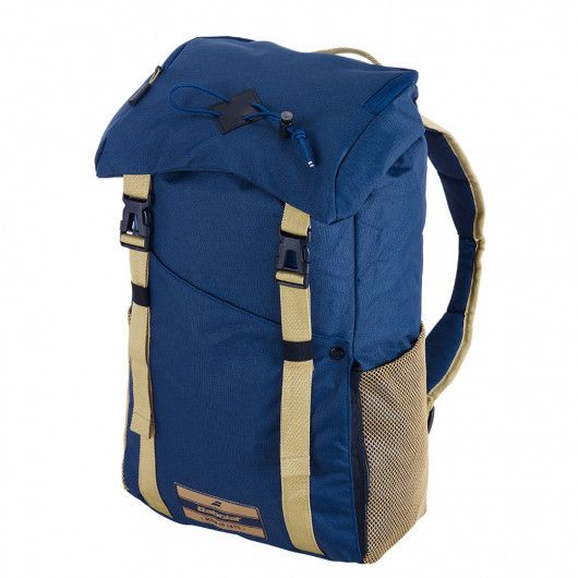 Спортивный рюкзак Babolat BACKPACK CLASSIC PACK 753095/102
