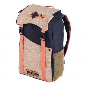 Спортивный рюкзак Babolat BACKPACK CLASSIC PACK 753095/342
