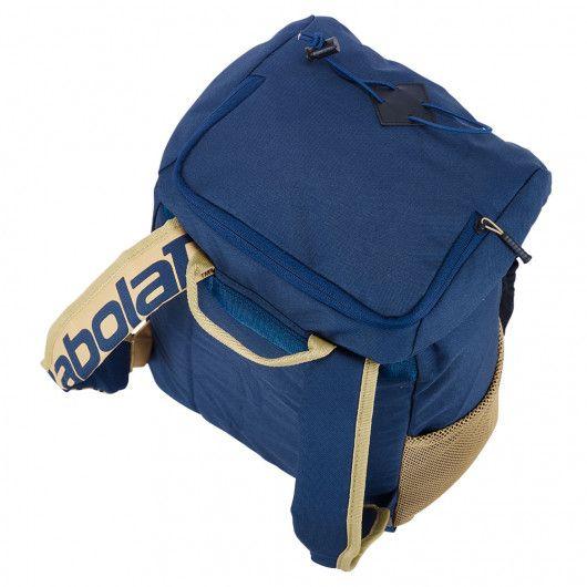 Спортивный рюкзак Babolat BACKPACK CLASSIC JUNIOR BOY 753096/102