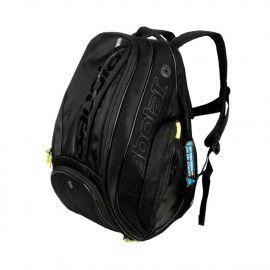 Спортивный рюкзак Babolat BACKPACK PURE SMU 756042/105
