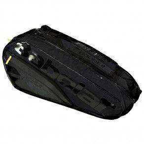 Чехол для теннисных ракеток Babolat RH X6 PURE SMU (6 ракеток) 756056/105