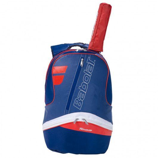 Спортивный рюкзак Babolat BACKPACK BAD TEAM LINE 757007/330
