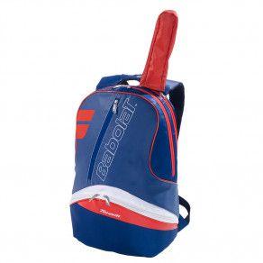 Спортивный рюкзак Babolat BACKPACK BAD TEAM LINE 757007...