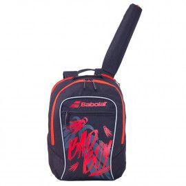 Спортивный рюкзак Babolat BACKPACK KIDS BAD 757012/144...