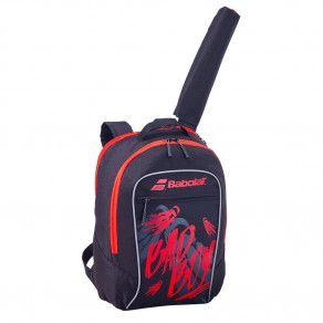 Спортивный рюкзак Babolat BACKPACK KIDS BAD 757012/144