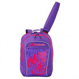 Спортивный рюкзак Babolat BACKPACK KIDS BAD 757012/159...