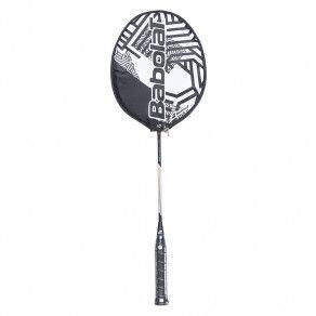 Защитный чехол на бадминтонную ракетку Babolat HEAD COVER BAD PRIME 757506/145
