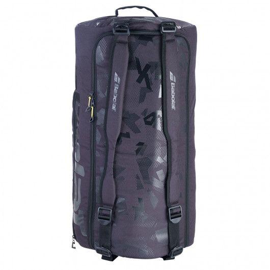 Спортивная сумка Babolat DUFFLE XL PLAYFORMANCE 758000/105
