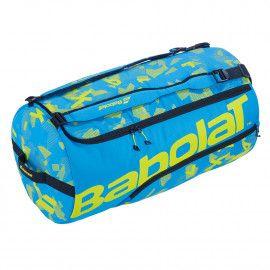 Спортивная сумка Babolat DUFFLE XL PLAYFORMANCE 758000/...