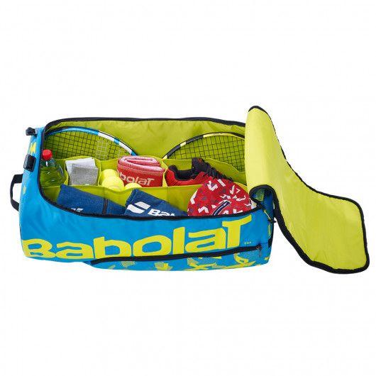 Спортивная сумка Babolat DUFFLE XL PLAYFORMANCE 758000/325O