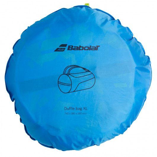 Спортивная сумка Babolat DUFFLE XL PLAYFORMANCE 758000/325