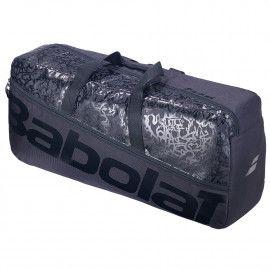 Спортивная сумка Babolat DUFFLE M CLASSIC 758001/105...