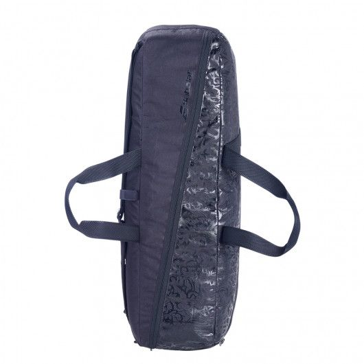Спортивная сумка Babolat DUFFLE M CLASSIC 758001/105