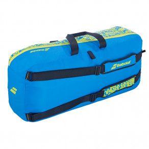 Спортивная сумка Babolat DUFFLE M CLASSIC 758001/325...