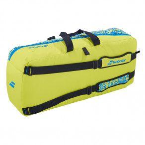 Спортивная сумка Babolat DUFFLE M CLASSIC 758001/326