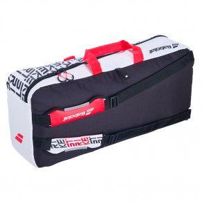 Спортивная сумка мужская Babolat DUFFLE M PURE STRIKE 758002/149...