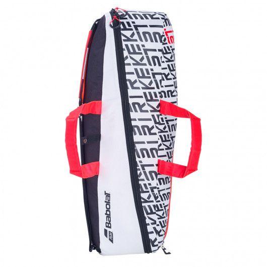 Спортивная сумка Babolat DUFFLE M PURE STRIKE 758002/149