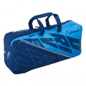 Спортивная сумка Babolat DUFFLE M PURE DRIVE 758005/136