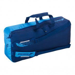 Спортивная сумка Babolat DUFFLE M PURE DRIVE 758005/136...