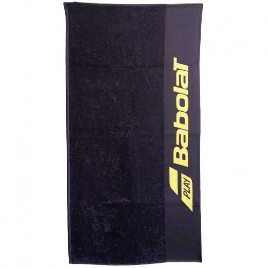 Полотенце Babolat TOWEL PURE AERO 19 850466/100