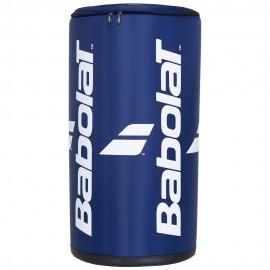 Спортивная сумка Babolat BALL BAG BABOLAT 850522/136...