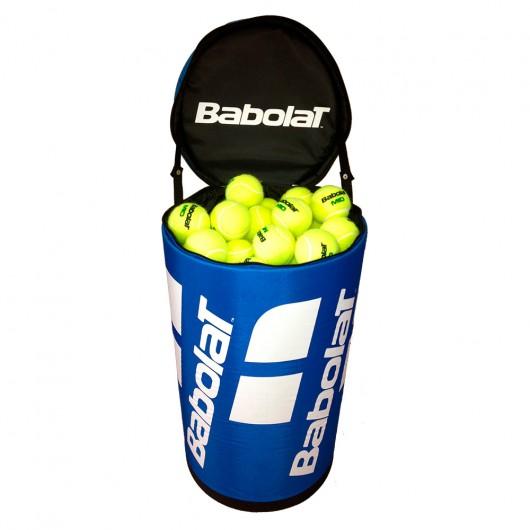 Спортивная сумка Babolat BALL BAG BABOLAT 850522/136