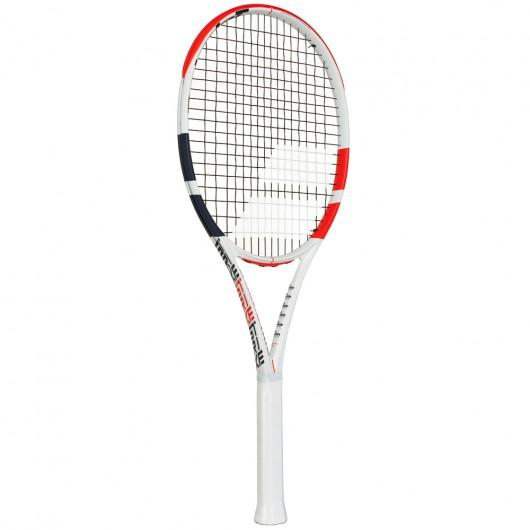 Гигантская теннисная ракетка Babolat JUMBO PURE STRIKE 2020 850526/323