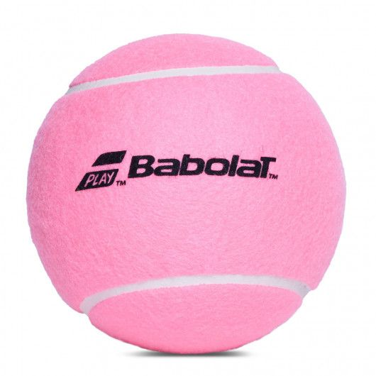 Гигантский мяч Babolat MIDSIZE JUMBO BALL BVS 860116/156