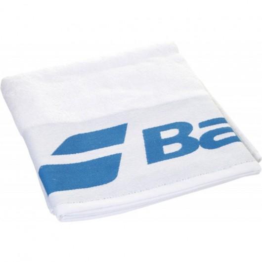 Полотенце Babolat TOWEL 860155/136