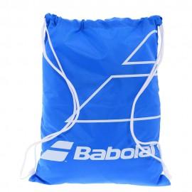 Спортивная сумка Babolat PROMO BAG 860160/100...