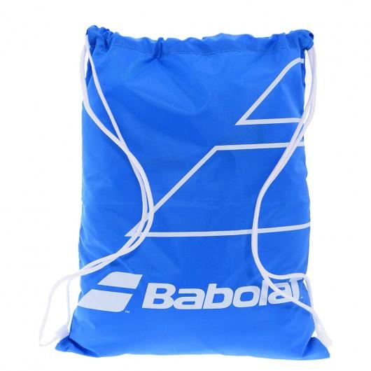 Спортивная сумка Babolat PROMO BAG 860160/100