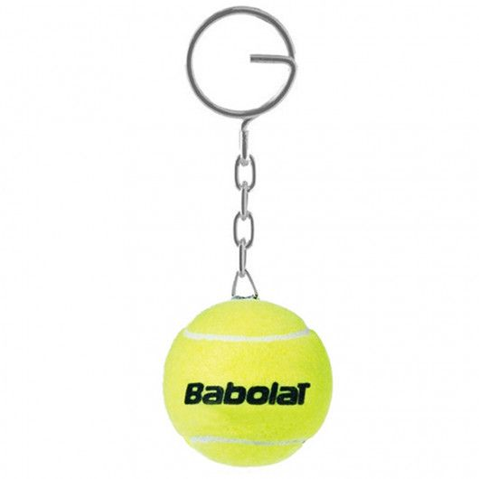 Брелок Babolat BALL KEY RING 860176/100
