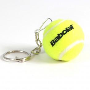 Брелок Babolat BALL KEY RING 860176/100