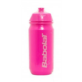 Бутылка Babolat DRINK BOTTLE PINK 860424/156