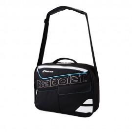 Спортивная сумка для ноутбука Babolat BRIEFCASE 860319/146...