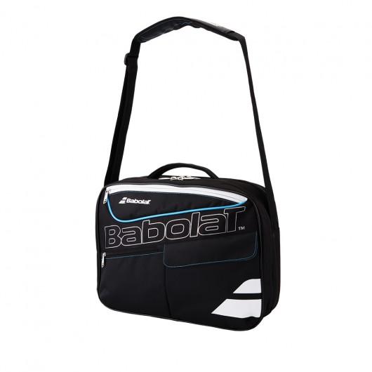 Спортивная сумка для ноутбука Babolat BRIEFCASE 860319/146
