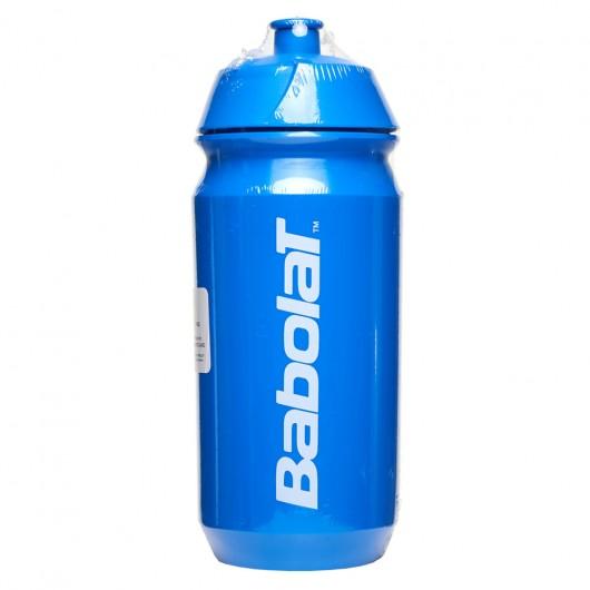 Бутылка Babolat DRINK BOTTLE BLUE 860424/136