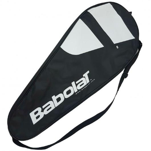Защитный чехол на теннисную ракетку Babolat COVER EXPORT 900187/105